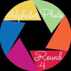 alphabet-photo